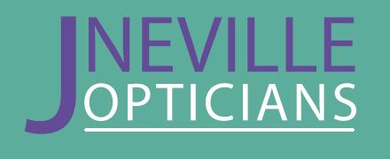 Main photo for J Neville Opticians Ltd
