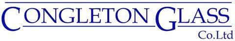 Main photo for Congleton Glass Co Ltd