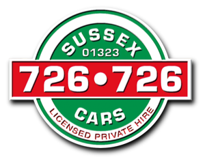 Main photo for Sussex Cars