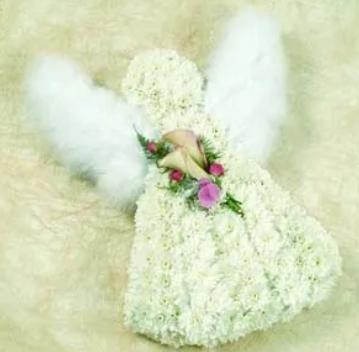 Main photo for Mask Flowers Ltd