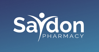 Main photo for Saydon Pharmacy