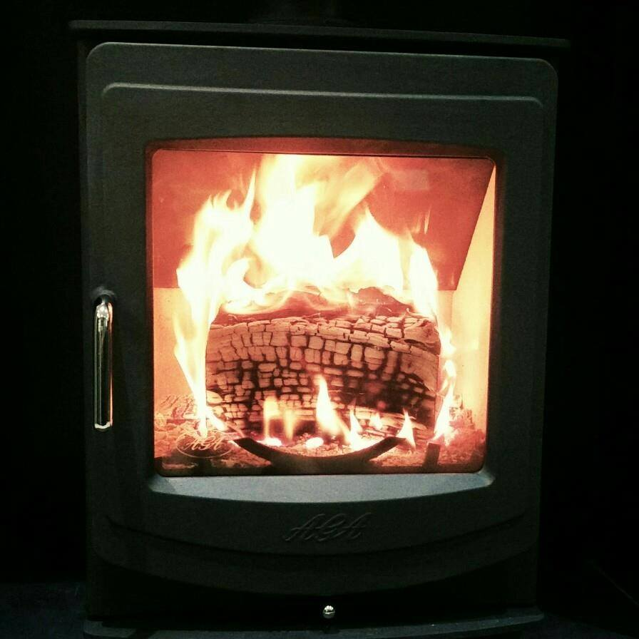 Main photo for Brettell Lane Stoves & Flues