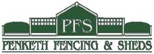Main photo for Penketh Fencing & Sheds Ltd