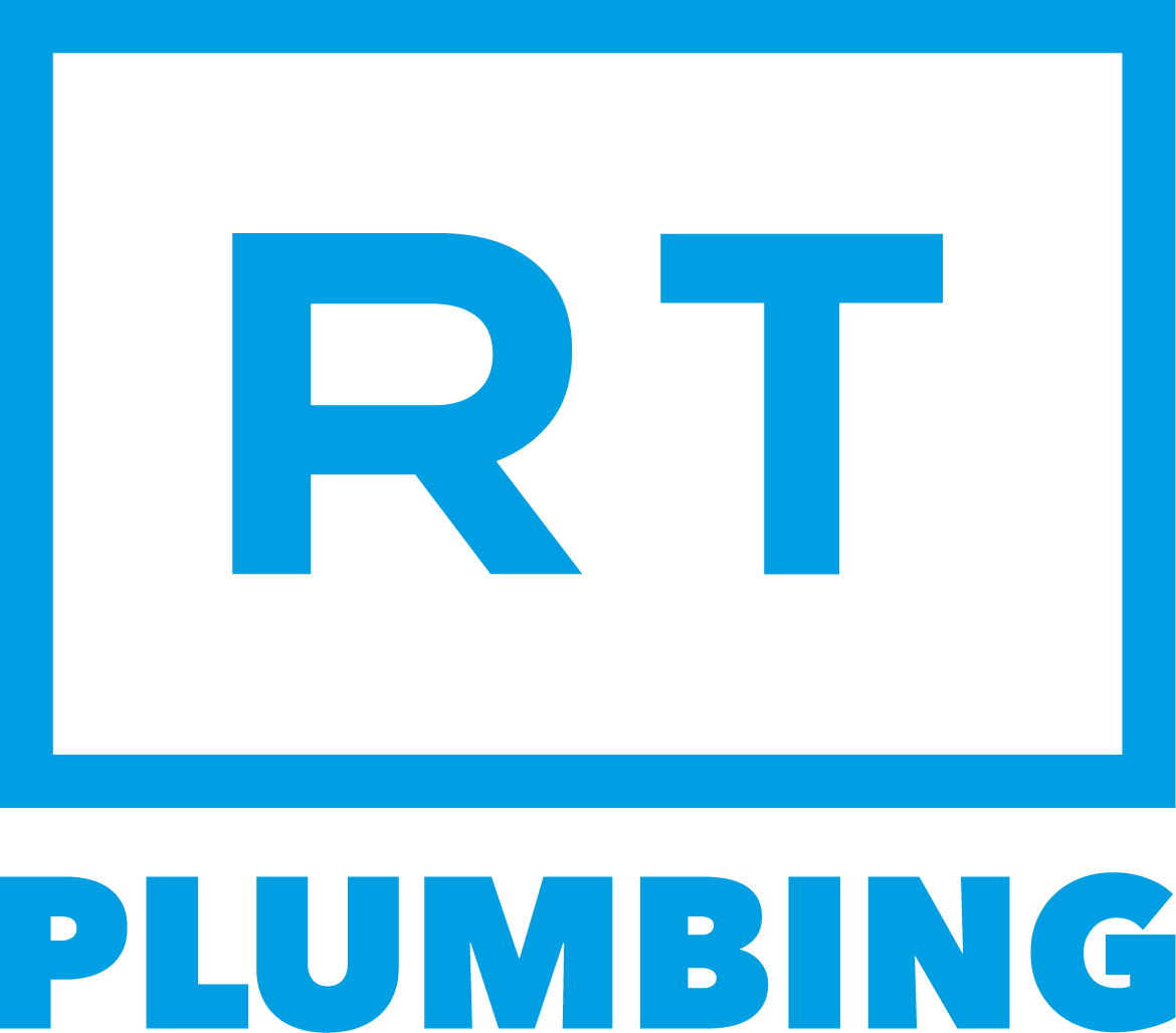 Main photo for R T Plumbing & Heating