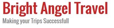 Main photo for Bright Angel Travel