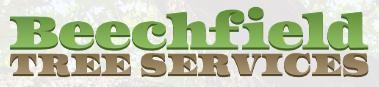 Main photo for Beechfield Tree Services