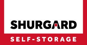 Main photo for Shurgard Self-Storage Croydon Purley Way
