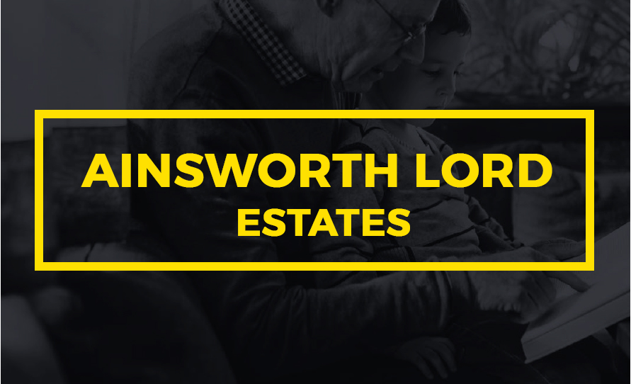 Main photo for Ainsworth Lord Estates