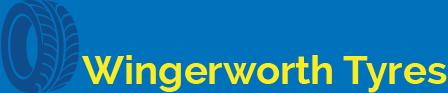 Main photo for Wingerworth Tyres Ltd