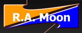 Main photo for R A Moon Electrical Services