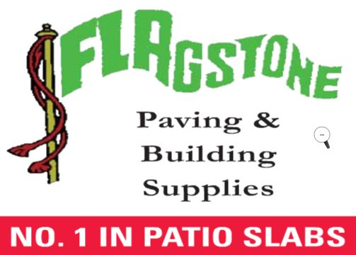 Main photo for Flagstone Paving & Building Supplies