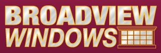 Main photo for Broadview Windows