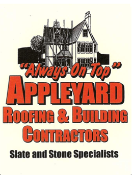 Main photo for Appleyard Contracts Ltd