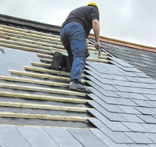 Main photo for Astwood Lane (roofing & Building) Ltd