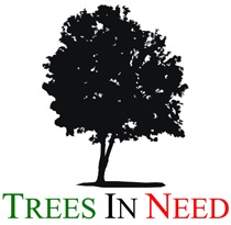 Main photo for Trees In Need