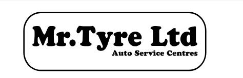 Mr Tyre Leicester >> Mr Tyre Leicester Tyres 0116 283 3633 Leicester