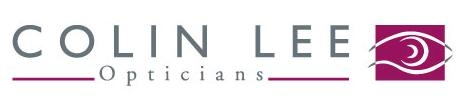 Main photo for Colin Lee Opticians