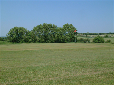 Main photo for Wolfedale Golf Course