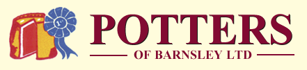 Main photo for Potter's Of Barnsley Ltd