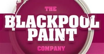 Main photo for Blackpool Paint Co Ltd