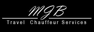Main photo for M J B Travel Chauffeur Services