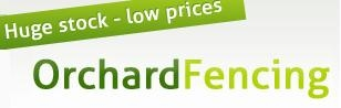 Main photo for Orchard Fencing Ltd