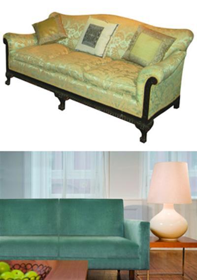 Main photo for Swan Upholstery Ltd