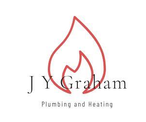 Main photo for JY Graham Plumbing & Heating
