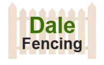 Main photo for Dale Fencing Ltd