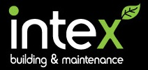 Main photo for Intex Building & Maintenance