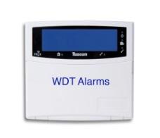 Main photo for Wdt Alarms Ltd