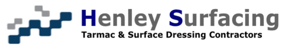 Main photo for Henley Surfacing