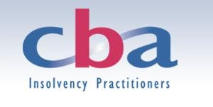 Main photo for Association of Business Recovery Professionals (R3)