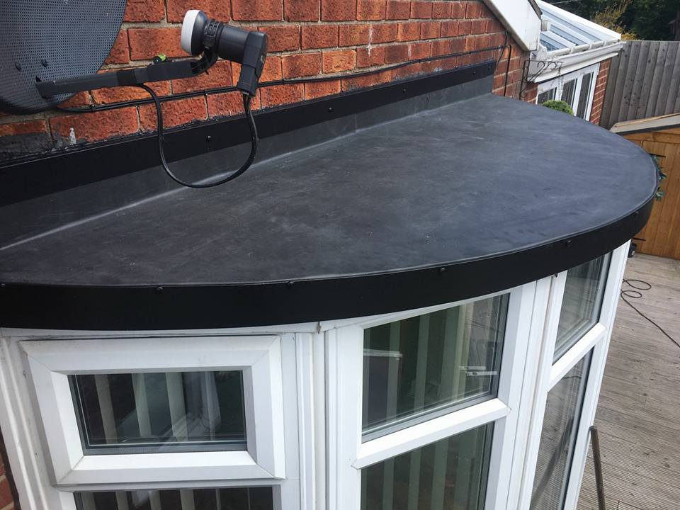 Main photo for Rooftop Systems Ltd
