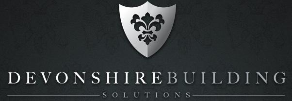 Main photo for Devonshire Building Solutions Ltd