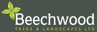 Main photo for Beechwood Trees & Landscapes Ltd