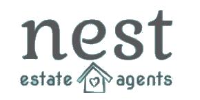 Main photo for Nest Estate Agents (A & S Nest Ltd)