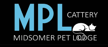 Main photo for Midsomer Pet Lodge