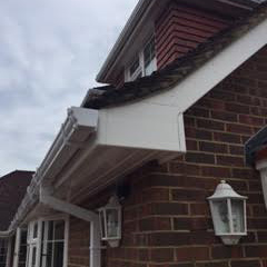 Main photo for Rooftop Roofing Ltd