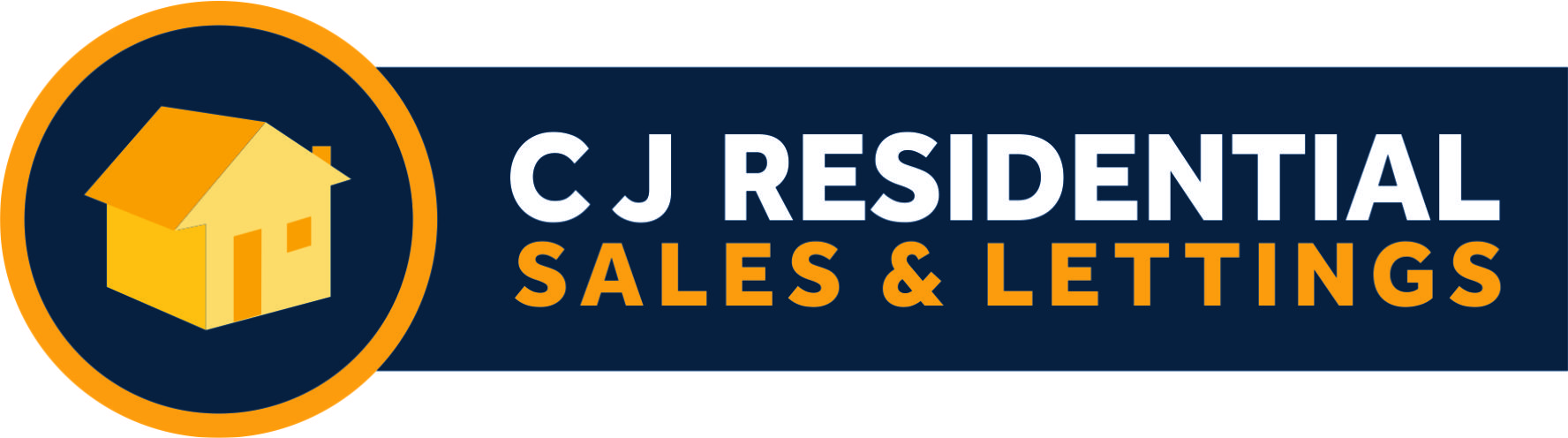 Main photo for C J Residential Sales and Lettings Ltd