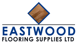 Main photo for Eastwood Flooring Supplies Ltd