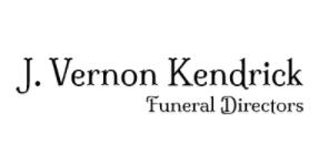Main photo for J Vernon Kendrick Ltd Funeral Directors Lye
