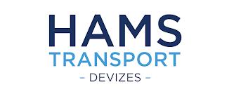 Main photo for Hams Transport Ltd