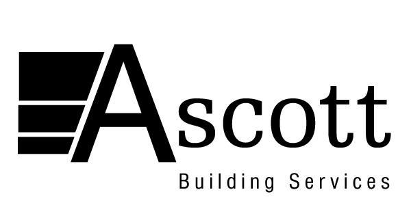 Main photo for Ascott Plastering & Building