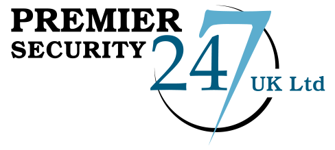 Main photo for Premier Security 24 7 UK Ltd