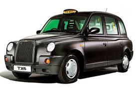 Main photo for Luton Aiport Taxis Ltd