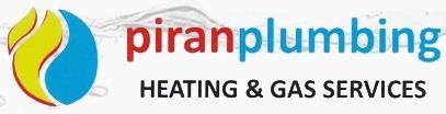 Main photo for Piran Plumbing, Heating & Gas