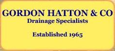 Main photo for Gordon Hatton & Co