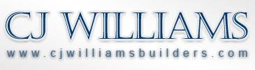 Main photo for C J Williams Building Contractors