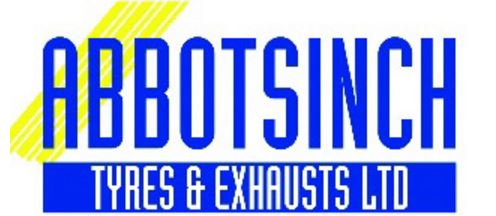 Main photo for Abbotsinch Tyres & Exhausts Ltd